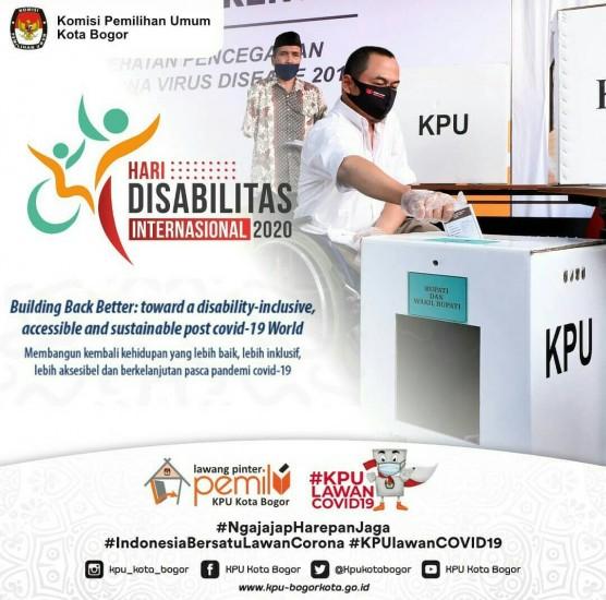 disabilitas