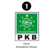 1 PKB