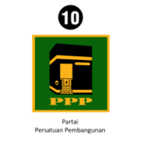 10 PPP