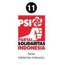 11 PSI