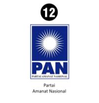 12 PAN