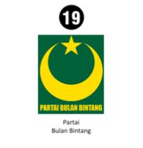 19 PBB