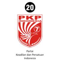 20 PKPI