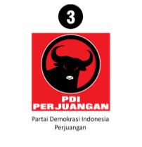 3 PDIP
