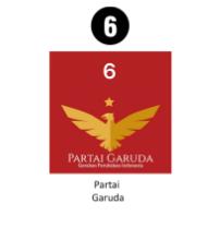 6 GARUDA