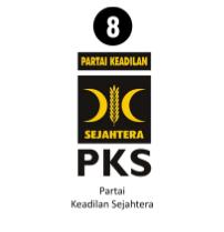 8 PKS