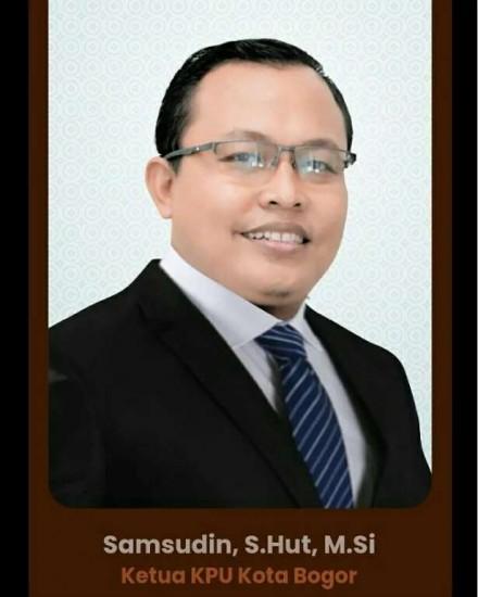 Wawancara RRI Kota Bogor