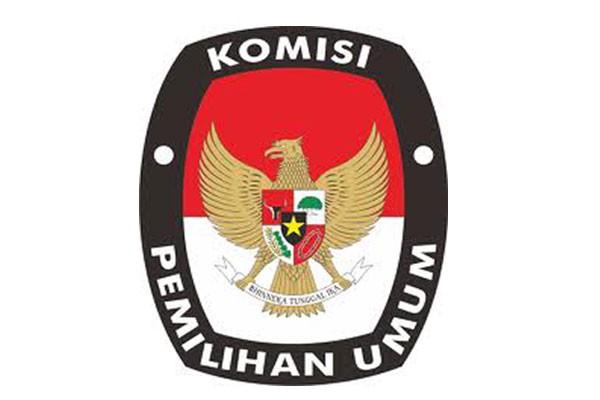 Kota Bogor Raih Dua Penghargaan KPU Award
