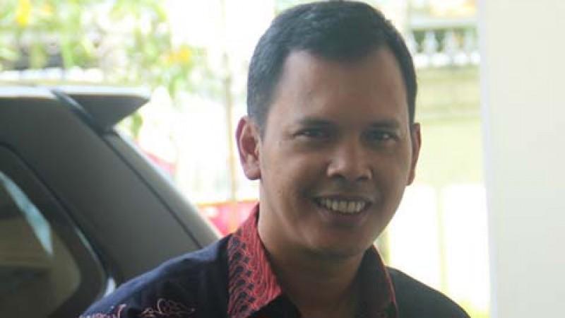 KPU Kota Bogor Menginvetarisasi Logistik Pilgub Jabar
