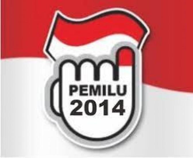 BIMTEK PENGHITUNGAN DAN REKAPITULASI HASIL SUARA PADA PEMILU PRESIDEN DAN WAKIL PRESIDEN TAHUN 2014