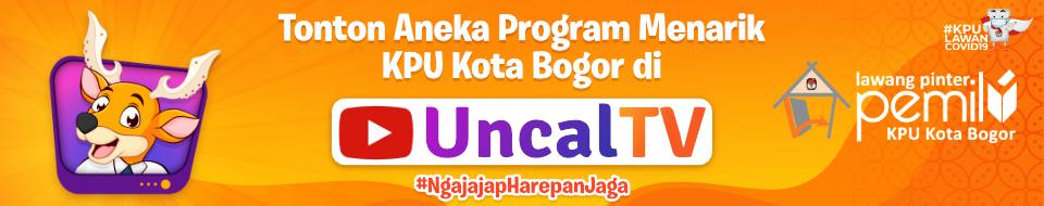 UncalTV